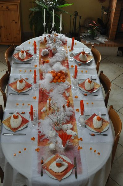table-Noel-blanc-et-orange 0687
