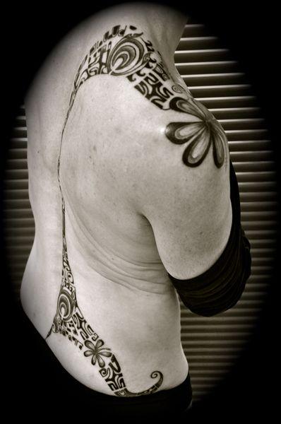 Tatouage-realisation-2012 0936