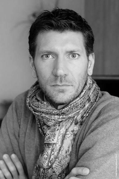 yann-lecomte-photo-DSC_0443--YLP2.jpg