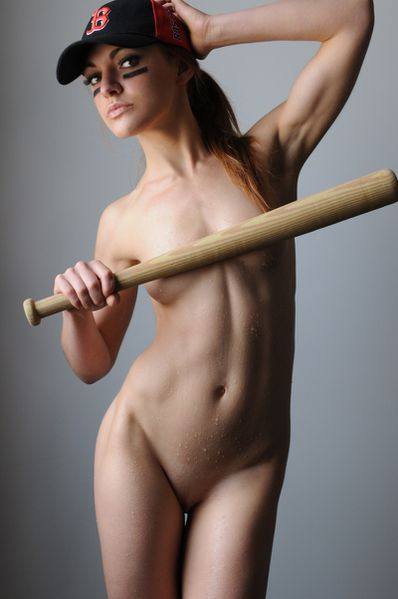 baseball_photo_erotique_charme_sexe_humeurblog_blog.jpg