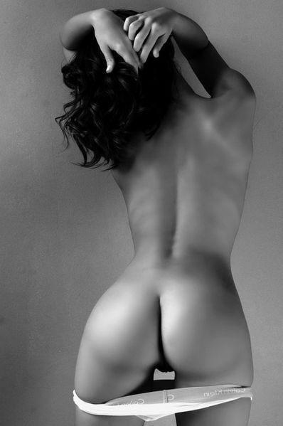 paline_photo_erotique_charme_sexe_humeurblog_blog.jpg
