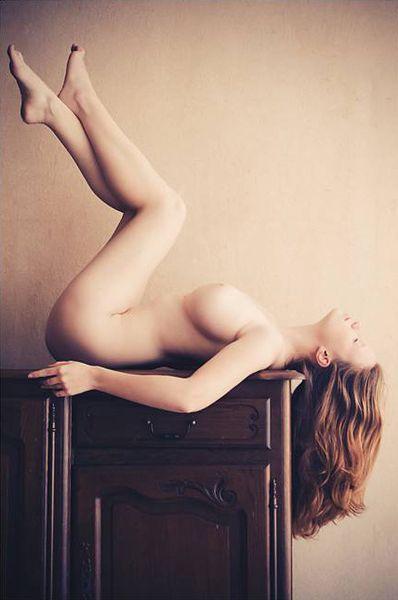 bahut_photo_erotique_charme_sexe_humeurblog_blog.jpg