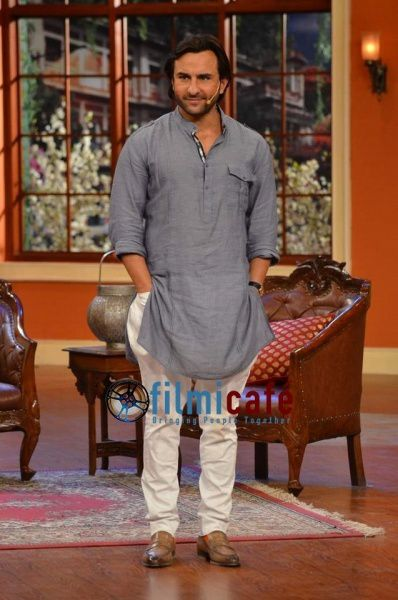 Saif-Ali-Khan-on-Comedy-Nights-with-Kapil.jpg