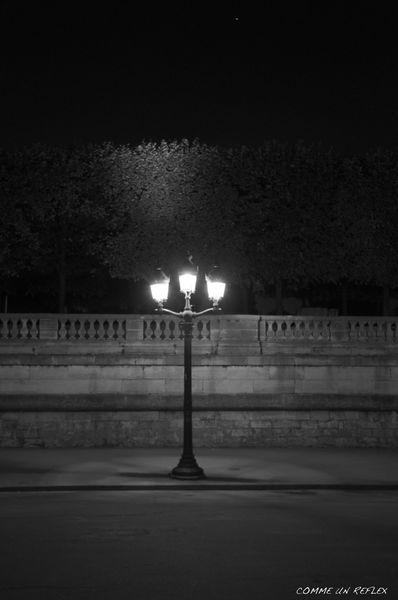 Le-pave-parisien 0059