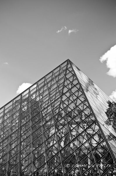 Opera-Palais-Royale-Louvre 9164