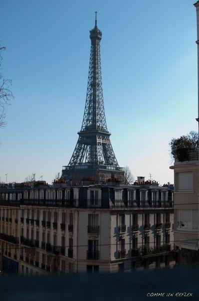 Tour-Eiffel 0083