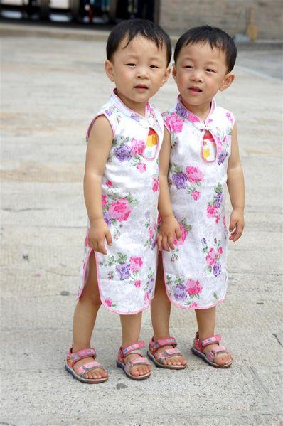 jumelles-Chine-.jpg