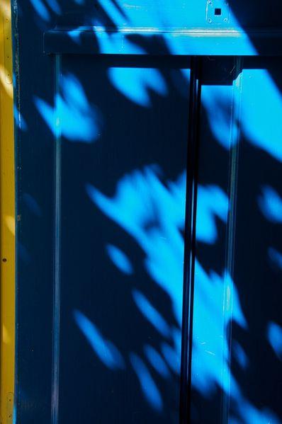 bleu-boite.jpg
