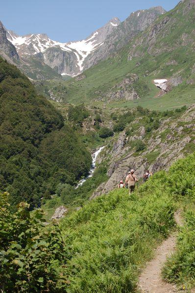 Hautes-Pyrenees-0046.JPG
