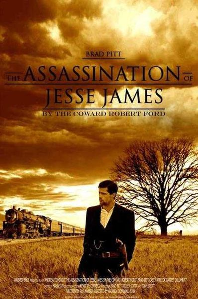 the_assassination_of_jesse_james_by_the_coward_robert_ford.jpg
