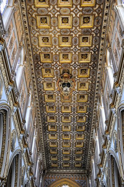 008---Coffered-Ceiling-of-the-Church-of-San-Domenico-Maggio.jpg