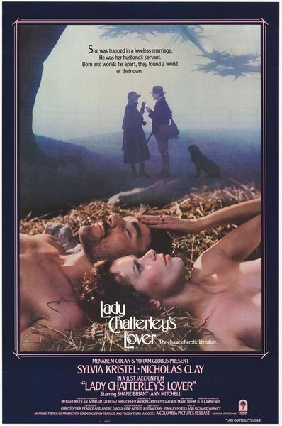 L-Amant-de-Lady-Chatterley--Lady-Chatterley-s-Lover--affich.jpg