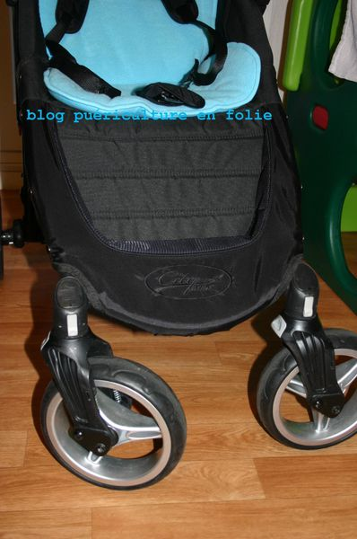 BABY-JOGGER-CITY-MINI-4-ROUES 0116