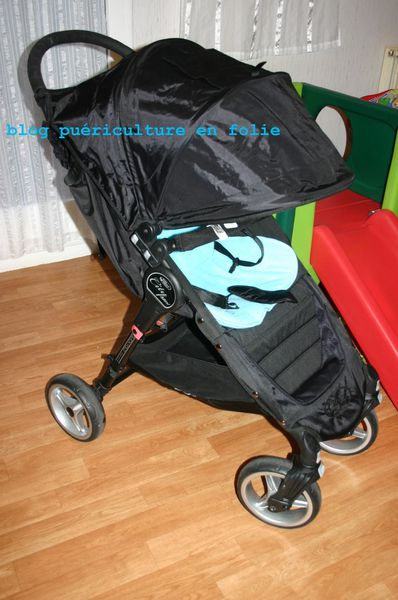 BABY-JOGGER-CITY-MINI-4-ROUES 0117