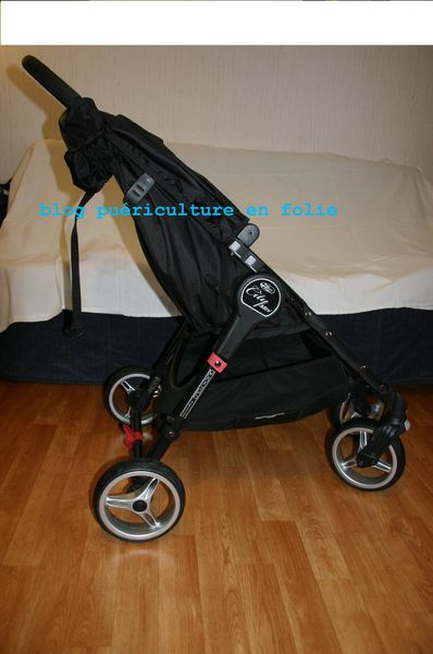 BABY-JOGGER-CITY-MINI-4-ROUES 0140