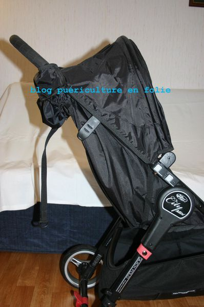 BABY-JOGGER-CITY-MINI-4-ROUES 0145