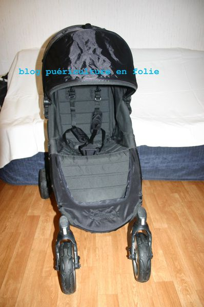 BABY-JOGGER-CITY-MINI-4-ROUES 0150