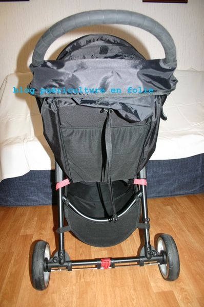 BABY-JOGGER-CITY-MINI-4-ROUES 0160
