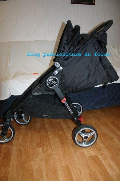 BABY-JOGGER-CITY-MINI-4-ROUES 0164