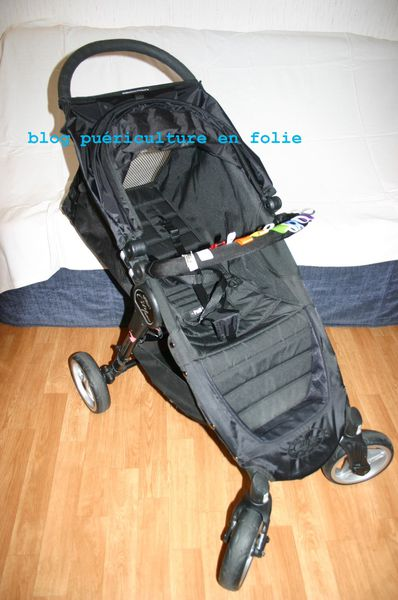 BABY-JOGGER-CITY-MINI-4-ROUES 0168