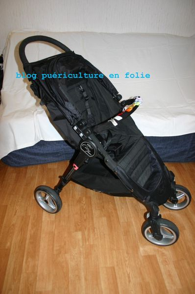 BABY-JOGGER-CITY-MINI-4-ROUES 0170
