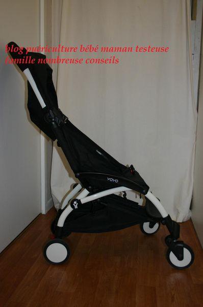 Babyzen-Yoyo-noire-2012 0141