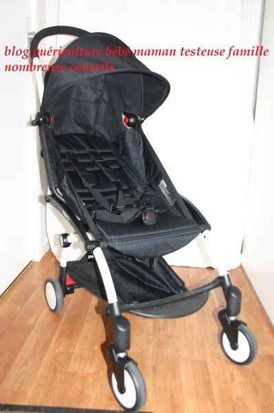 Babyzen-Yoyo-noire-2012 0160
