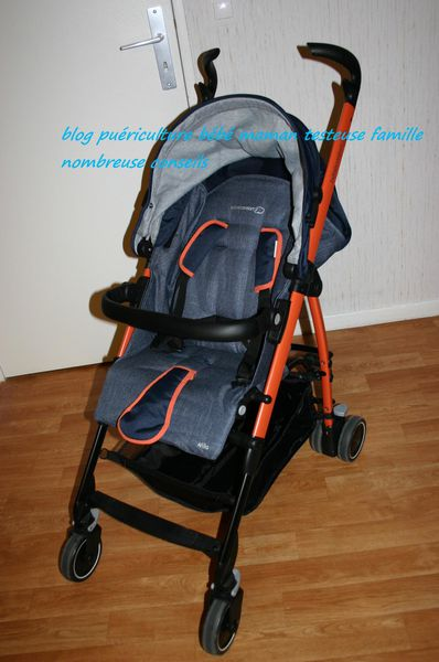Bebe-confort-Mila-divine-denim-2013 0222