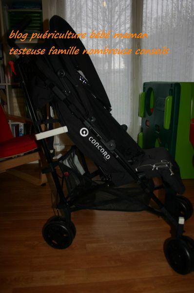 CONCORD-QUIX-NOIRE 0123