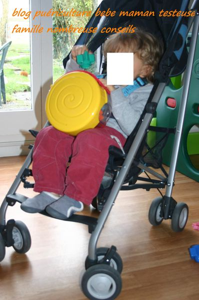 CYBEX-RUBY-WATER-COLOR 0103