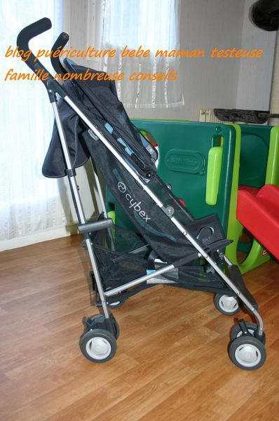 CYBEX-RUBY-WATER-COLOR 0130
