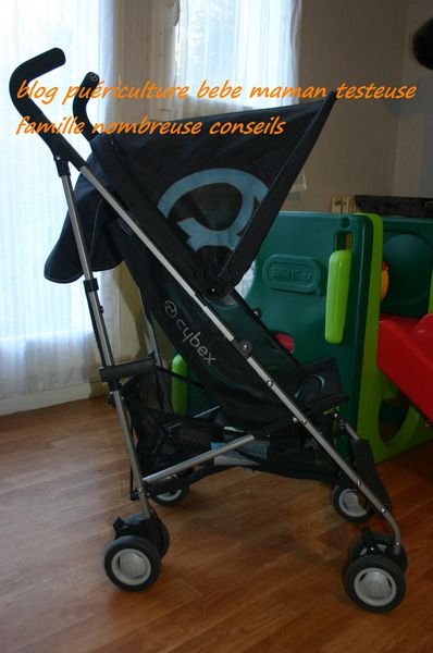 CYBEX-RUBY-WATER-COLOR 0136