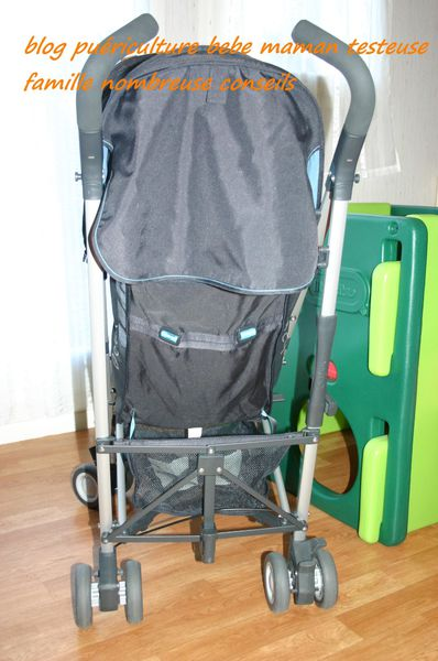 CYBEX-RUBY-WATER-COLOR 0152