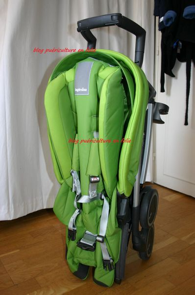 INGLESINA-AVIO-APPLE 0280
