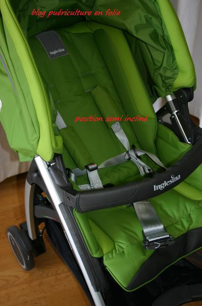 INGLESINA-AVIO-APPLE 0336