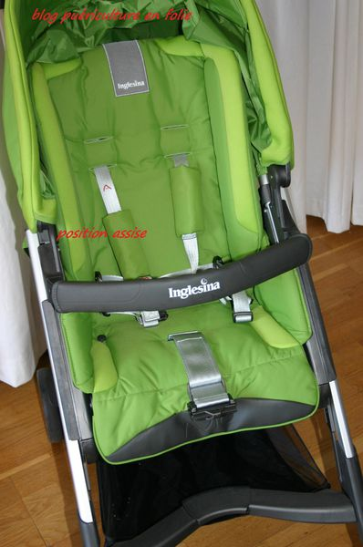 INGLESINA-AVIO-APPLE 0344