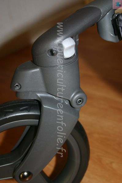 TSR Watermark - 0106
