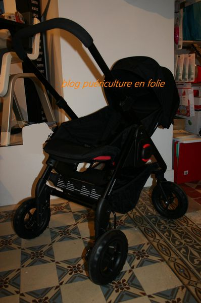 JUNE-EASYWALKER-BLACK 0098-copie-1