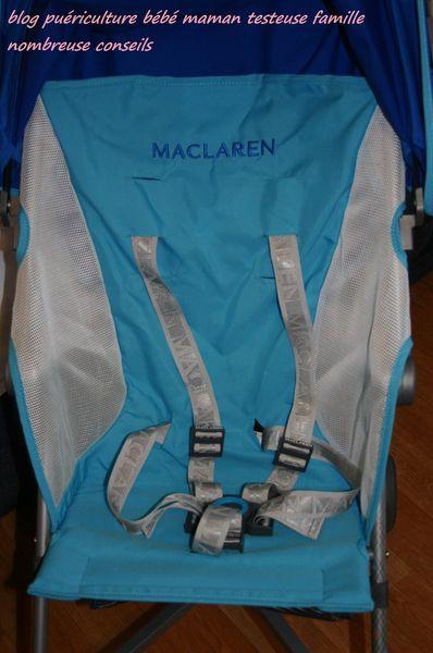 MAC-LAREN-VOLO-PRINCE-BLUE 0138