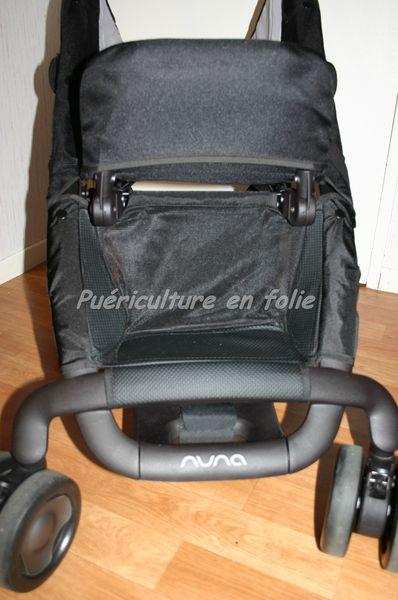 NUNA-PEPP-LUXX 0041