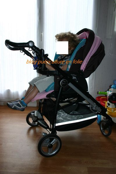 PEG-PEREGO-SWITCH-EASY-DRIVE 0039