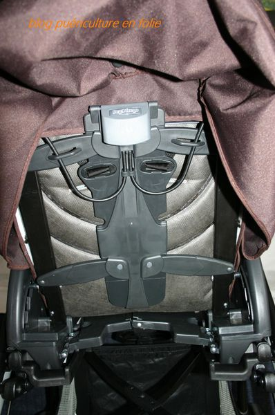 PEG-PEREGO-SWITCH-EASY-DRIVE 0074