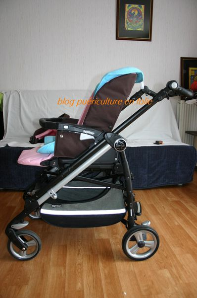 PEG-PEREGO-SWITCH-EASY-DRIVE 0097