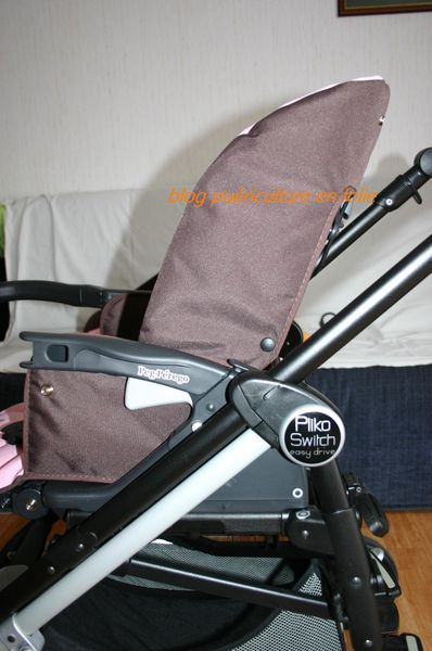 PEG-PEREGO-SWITCH-EASY-DRIVE 0106