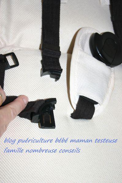 Poussette-Nuna-Pepp-2012 0132