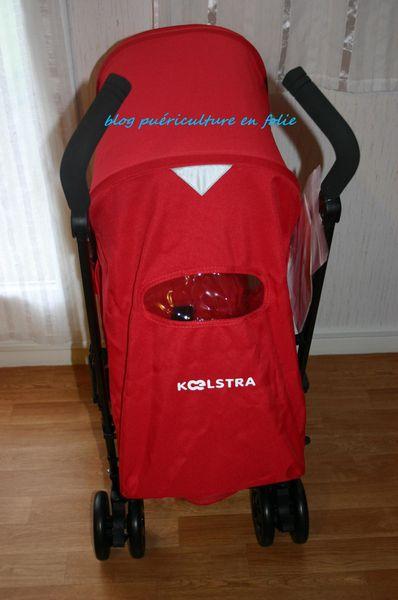 SIMBA-KOELSTRA-T3-2012 0354