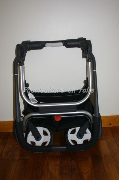 STOKKE-SCOOT 0013