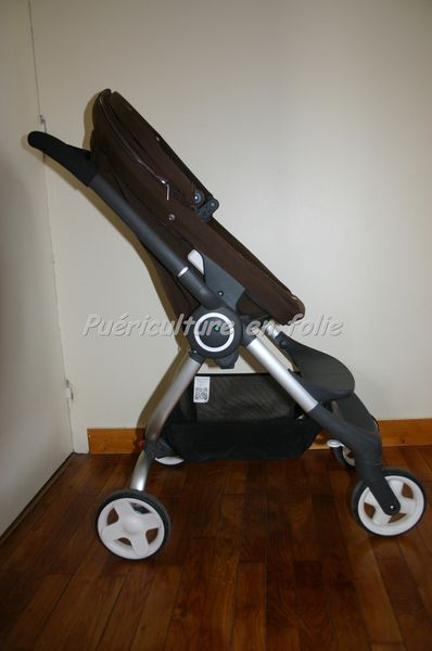 STOKKE-SCOOT 0015