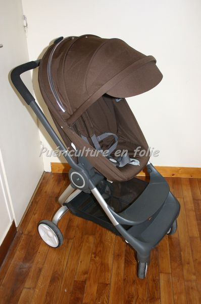 STOKKE-SCOOT 0020