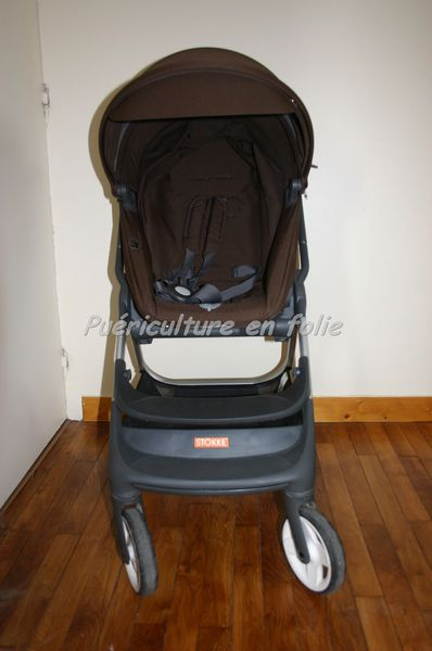 STOKKE-SCOOT 0023